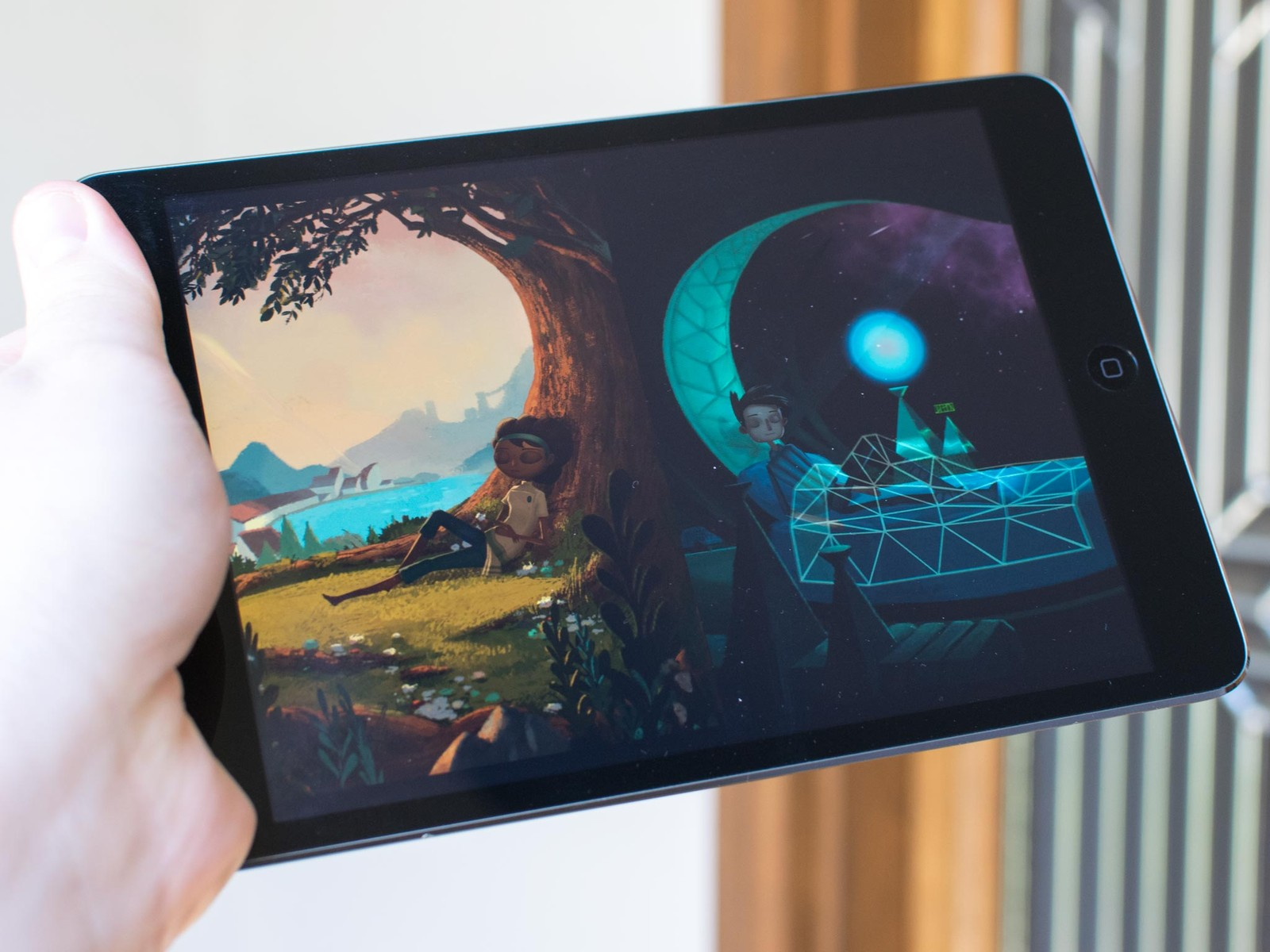 Best Adventure Games For Iphone And Ipad Imore