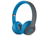 Apple launches new colors for Beats Solo2 Wireless ...