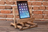 Best iPad Kitchen Stands in 2018 | iMore