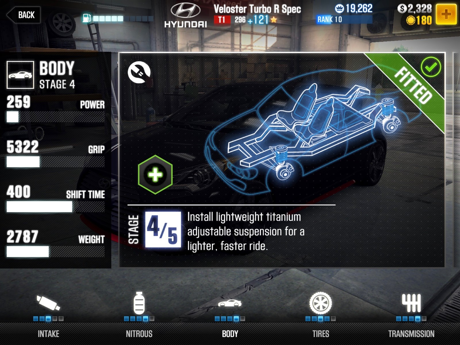 Download CSR Racing 2 Mod Apk-[MOD+APK+PATCH]