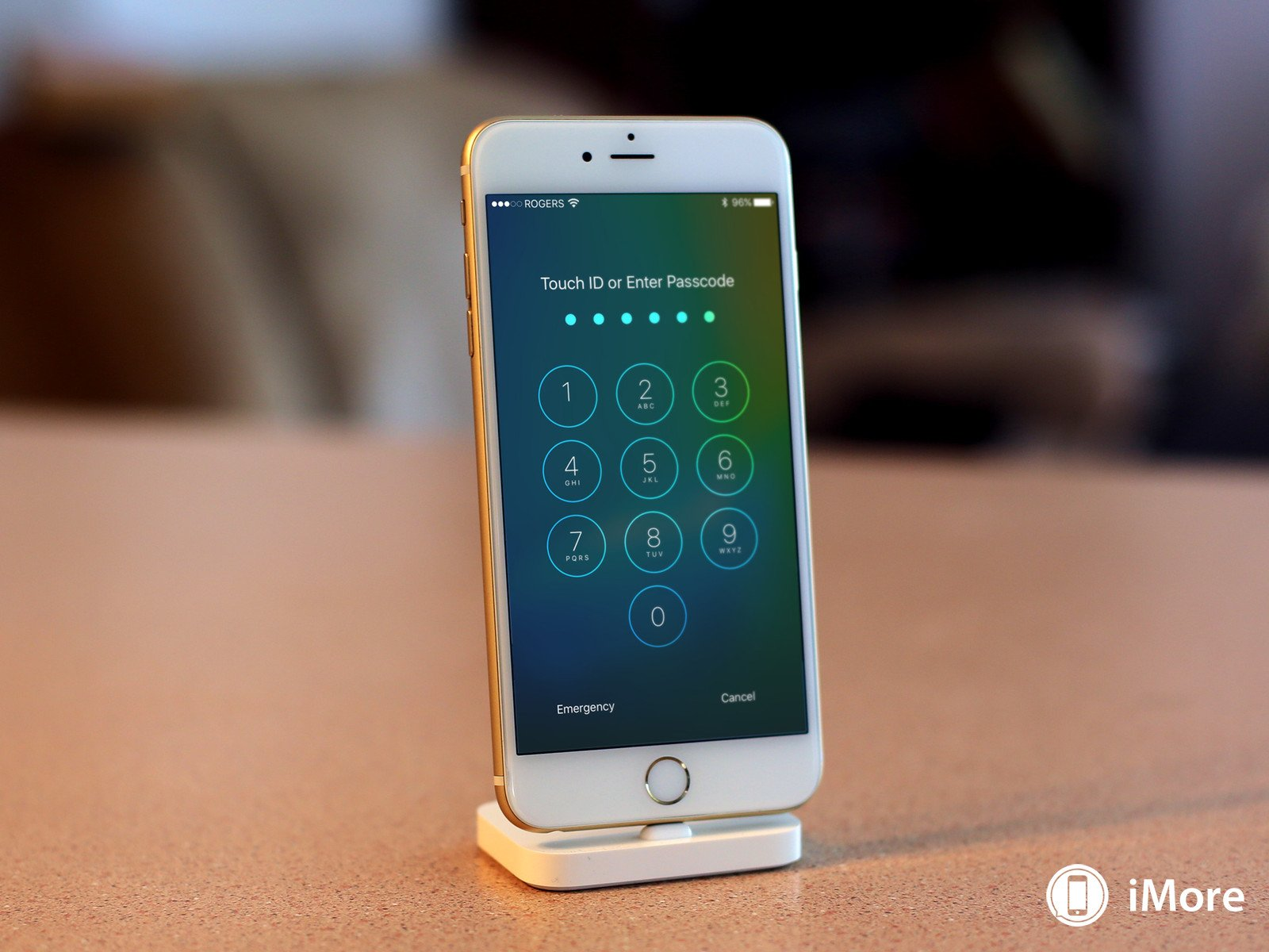 Best Secure Phone