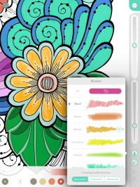 6700 Top Coloring Book Apps Best HD