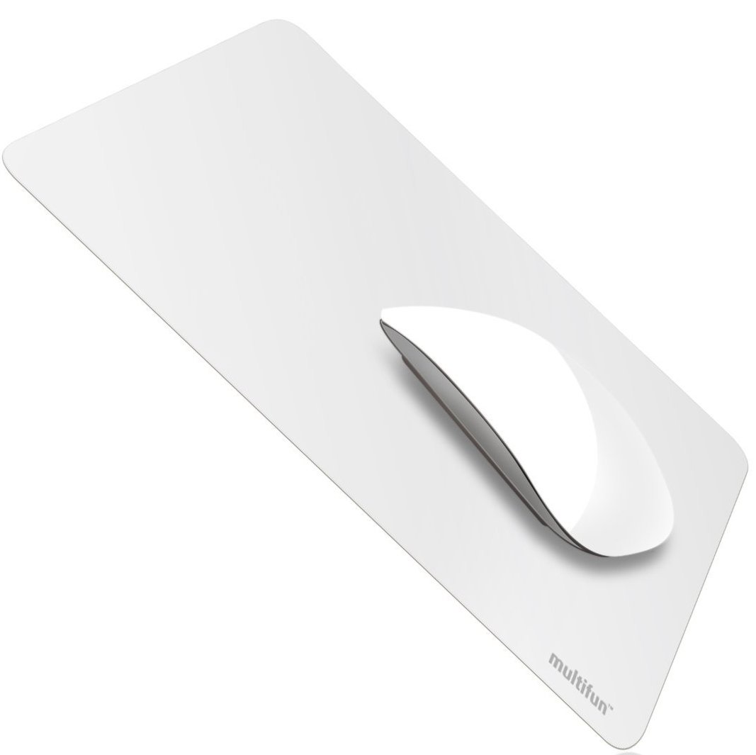 best mousepads for mac