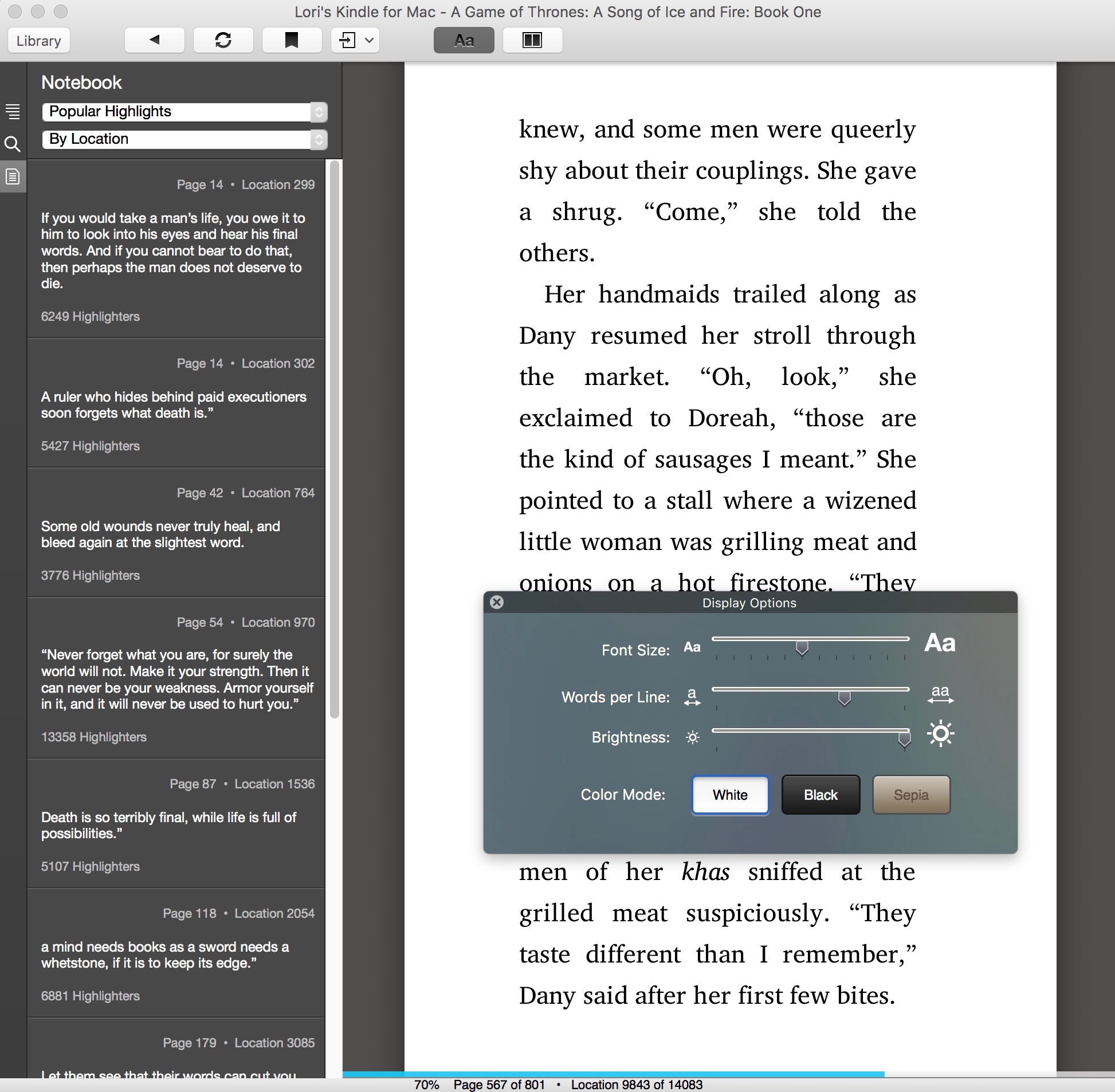 5 Apps Reading Books Mac Imore