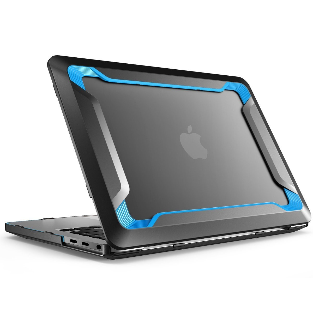 Macbook Pro Cases In 2018 Imore