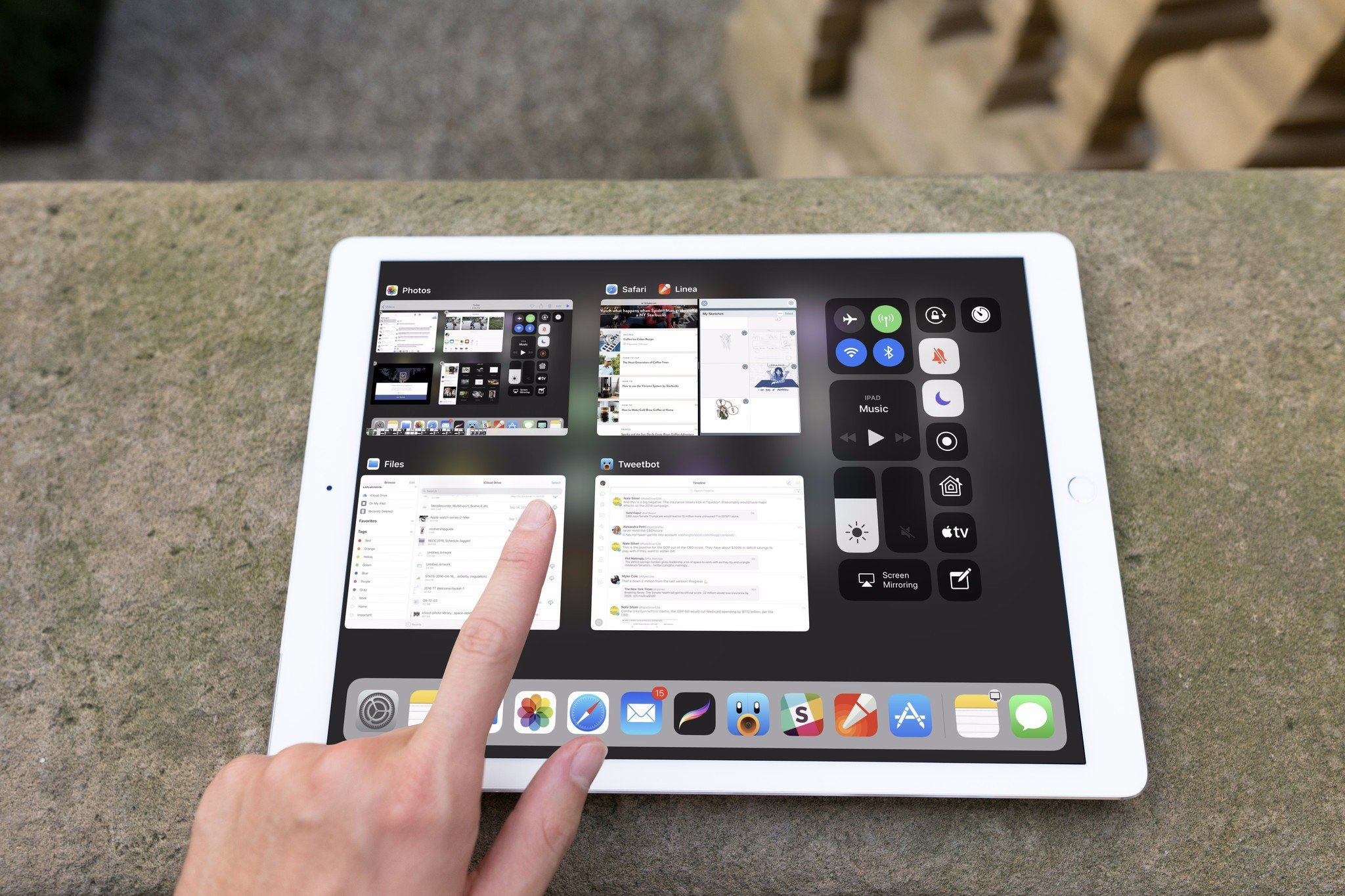 Ios on ipad also which devices are compatible with imore rh