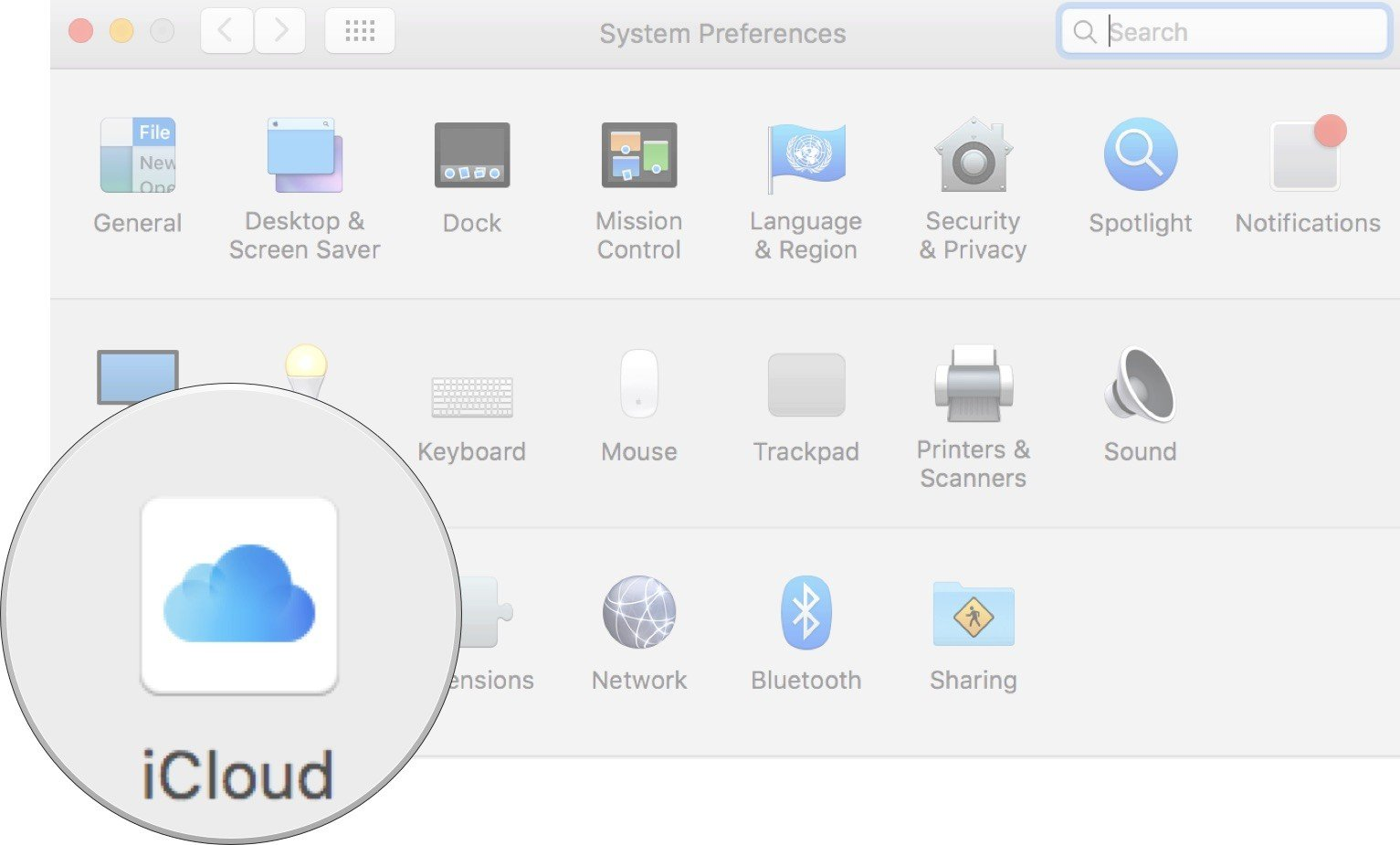 How to control which apps have access to iCloud Drive in iOS 11 and macOS High Sierra  iMore