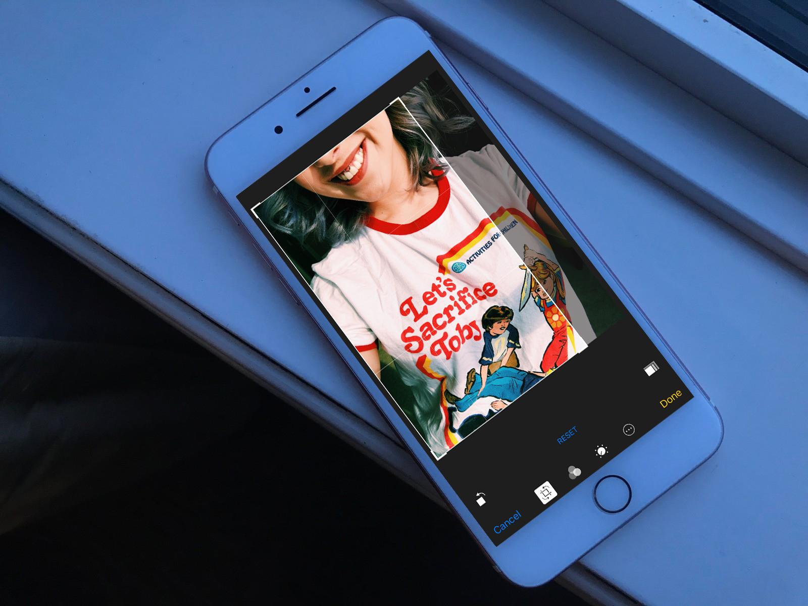 Iphone Wallpaper Size Editor   Iphone Wallpaper