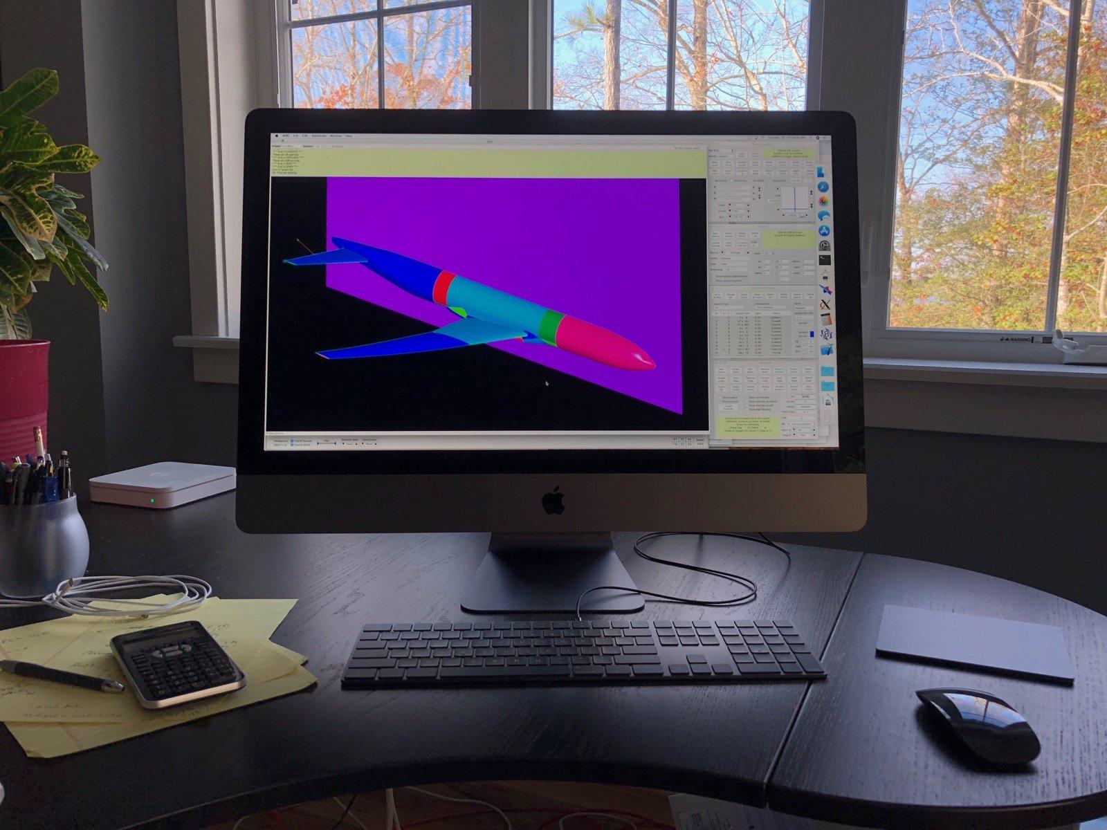Thunderbolt Raid Systems Imac Pro Of 2019 Imore
