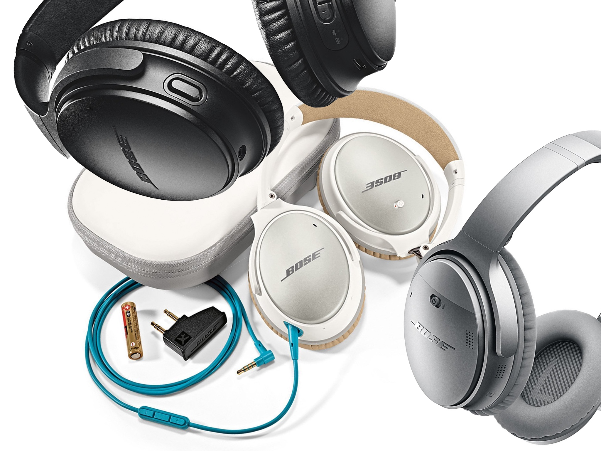 medium resolution of i ve been a big bose fan since i got my hands on my first