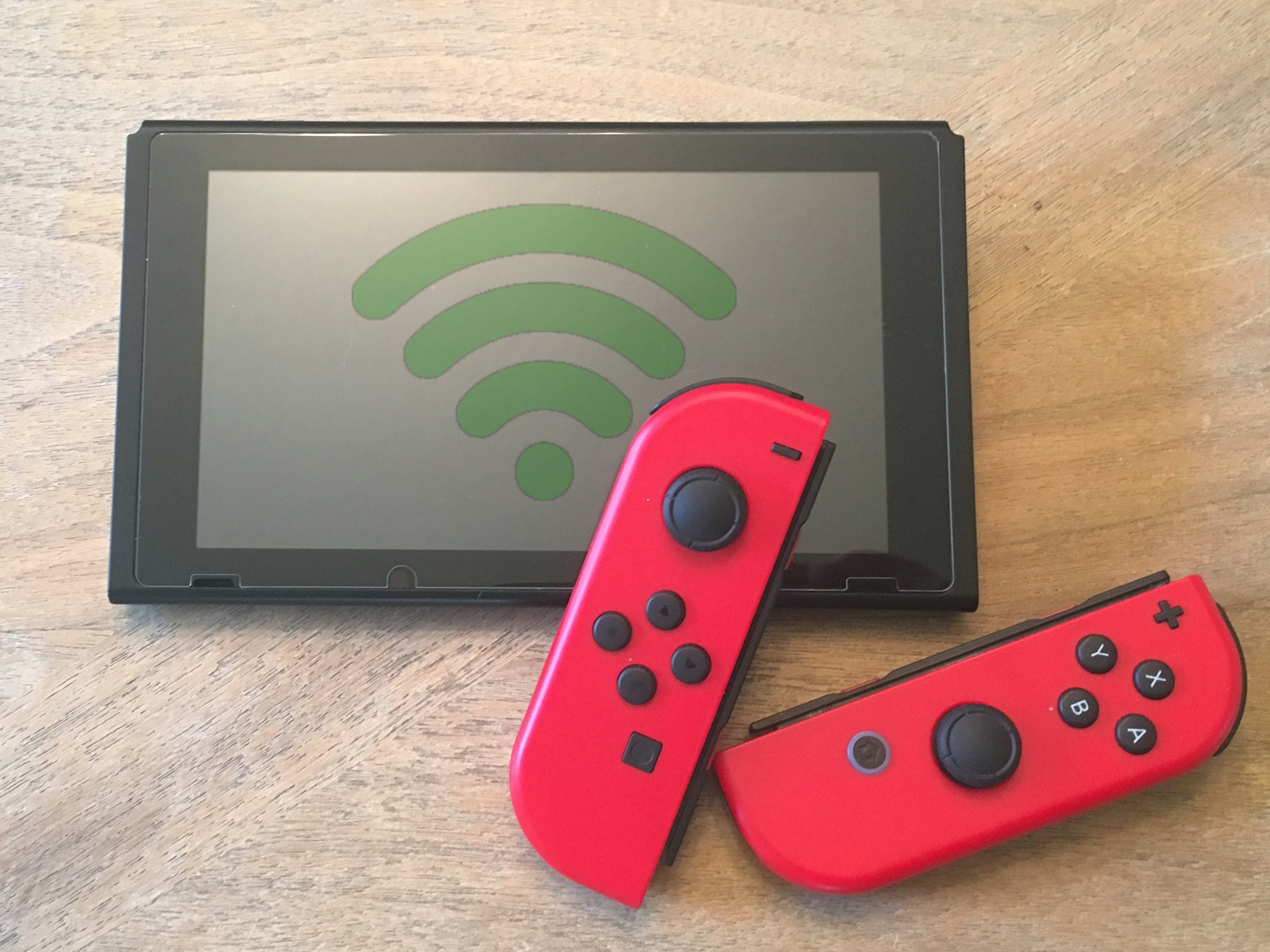 Best Online Multiplayer Games For Nintendo Switch Imore