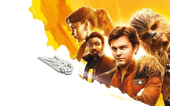 Image result for solo banner