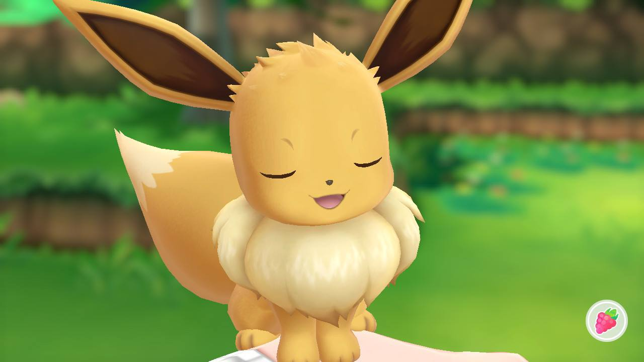Pokémon Let's Go Pikachu and Eevee: Tips & tricks! | iMore