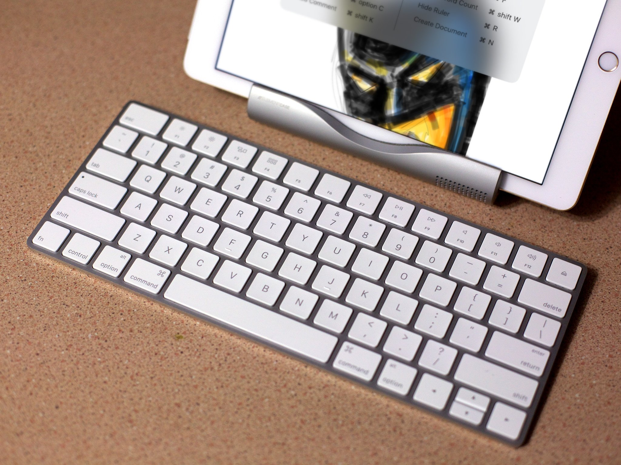 medium resolution of how to connect a bluetooth keyboard to ipad