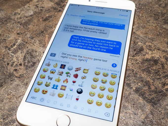 Imessage Games On Iphone X | Games World