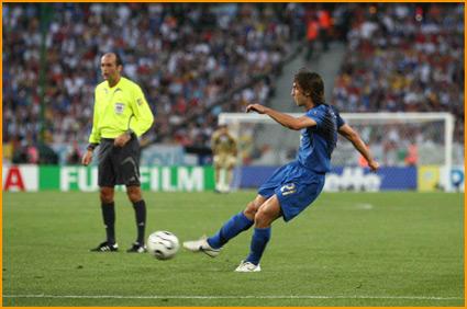 Seleções Imortais – Itália 2006 - Imortais do Futebol f948e48bad14f