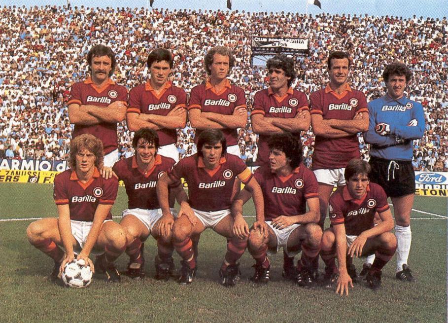 Roma_1981_1982