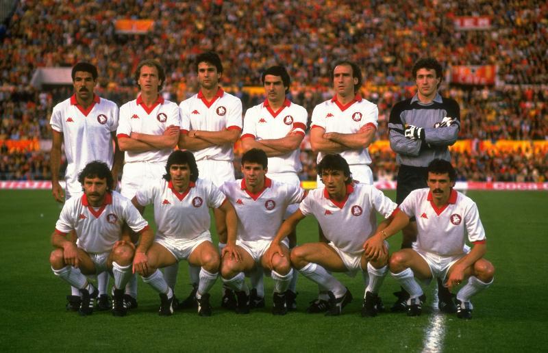 Roma_1984