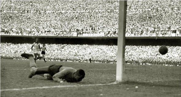 1950-Brasil-1-x-2-Uruguai