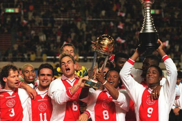 Ajax-Intercontinental-Cup-1995