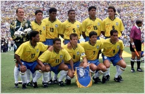 brasil-copa-do-mundo-1994-01