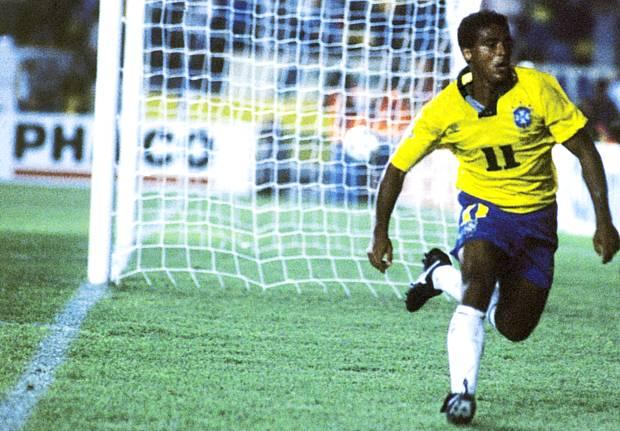 romario-1993