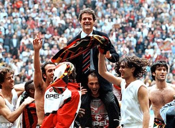 capello_milan_display_image