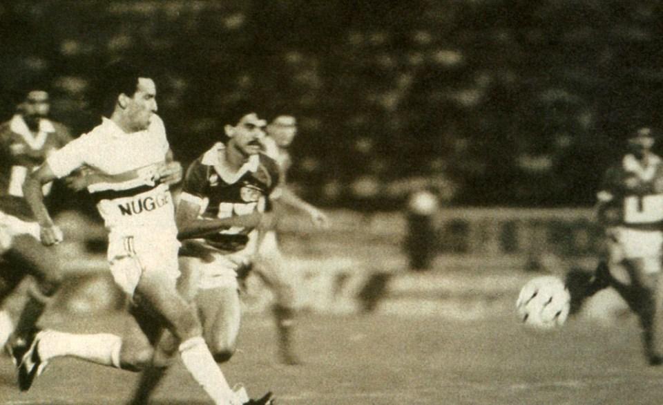 dvd-so-paulo-campeo-campeo-brasileiro-1986_MLB-F-3078415710_082012