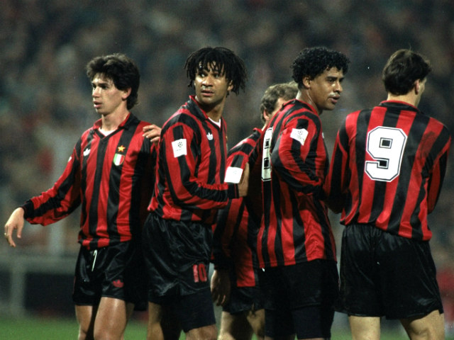 milan-1992-640x480-gettyimages