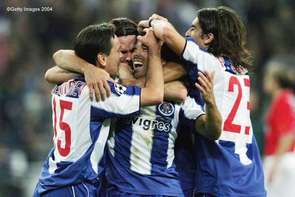 2003-2004[Liga dos Campeões2]