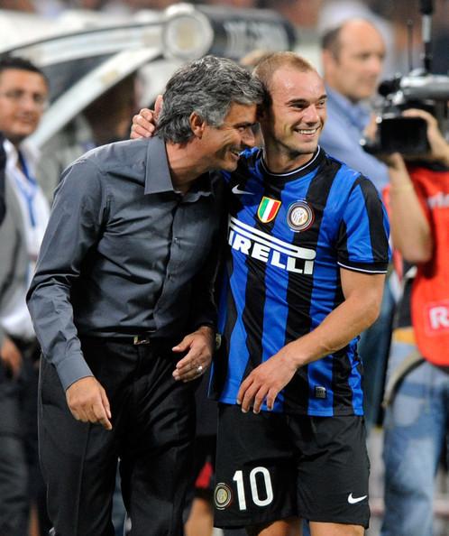 AC+Milan+v+FC+Internazionale+Milano+Serie+8QP7KFliWyul