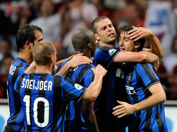 Diego+Milito+AC+Milan+v+FC+Internazionale+ui0uivAtALfl