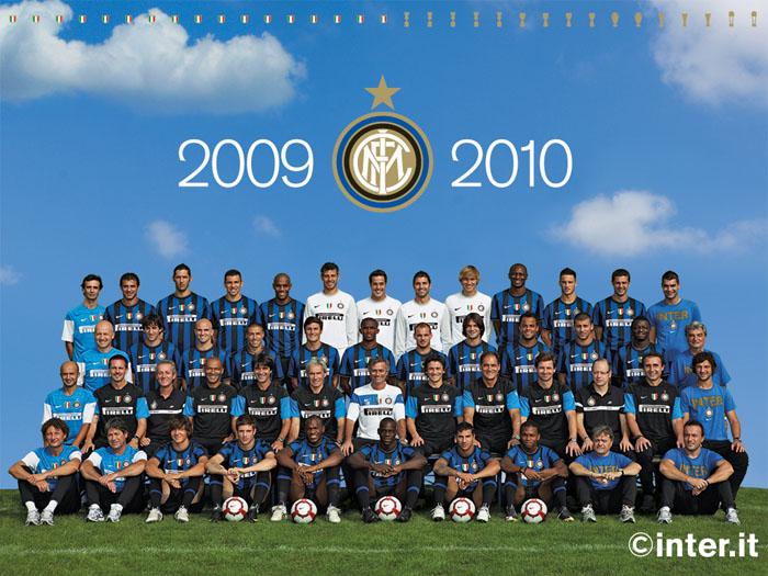 inter-2009-20102