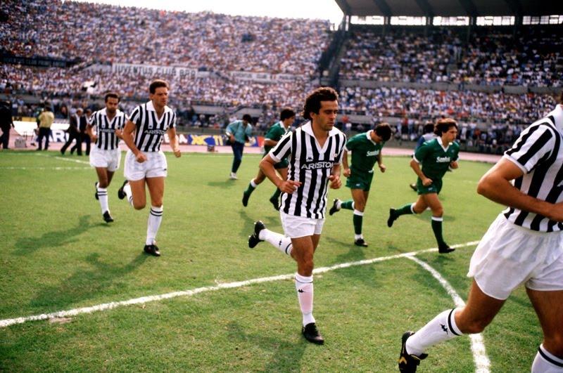 juventus-1982-831