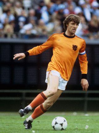 KROLsoccer-world-cup-argentina-1978-final-argentina-v-holland-estadio-monumental-bu