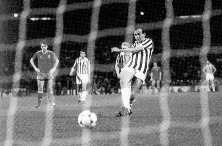 michel-platini-1985-final-european-cup1