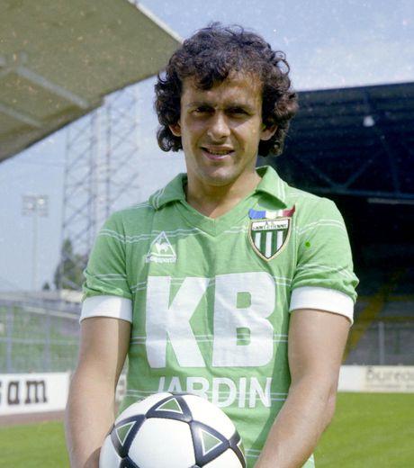 michel-platini-a-passe-3-ans-a-saint-etienne-pour-78-buts-en-championnat-et-le-titre-de-1981_51381_w460