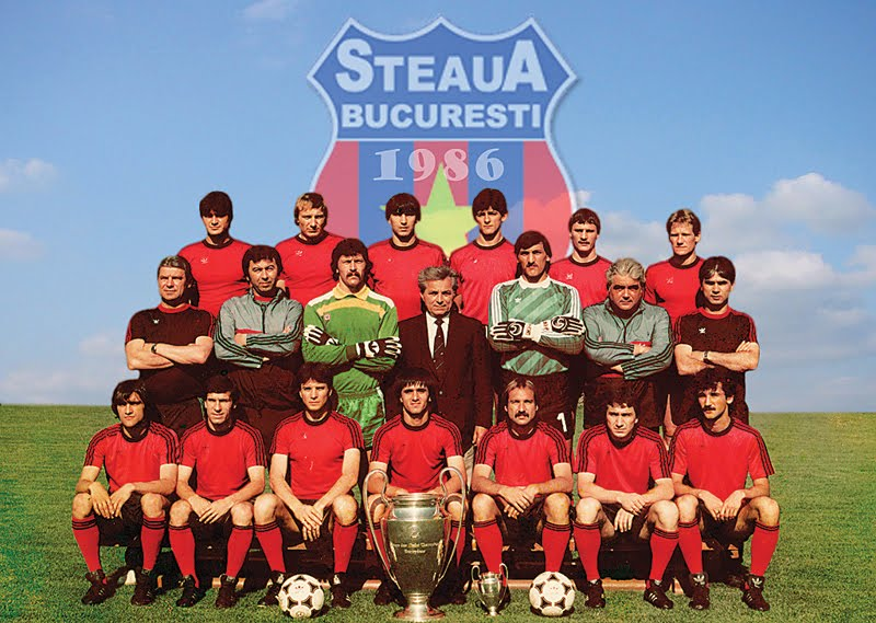 postersteaua 1986