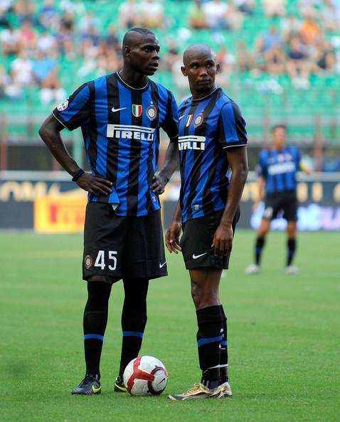 Samuel+Eto+o+Mario+Balotelli+FC+Internazionale+0Px6vo1d4vnl