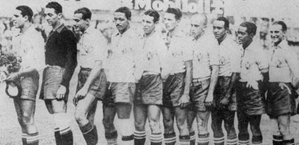 1934 ITÁLIA 2