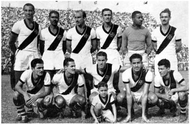 1949-Vasco5x2Flamengo