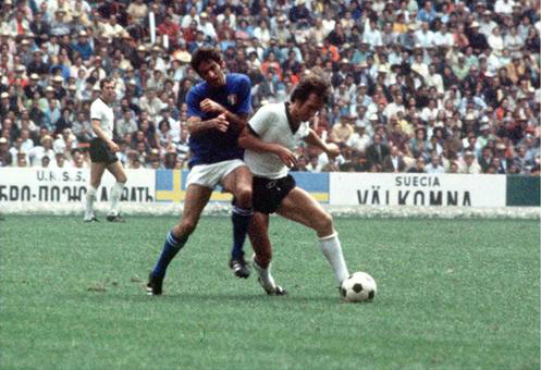 1970-Germany-Italy