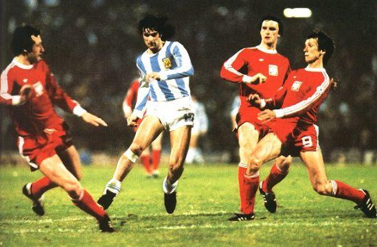 1978_Argentina_Polonia