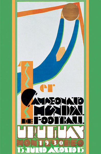 396px-Uruguay_1930_World_Cup