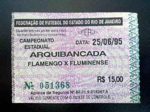 ingresso-fla-x-flu-1995-final-campeonato-carioca-1995_MLB-O-3052031429_082012