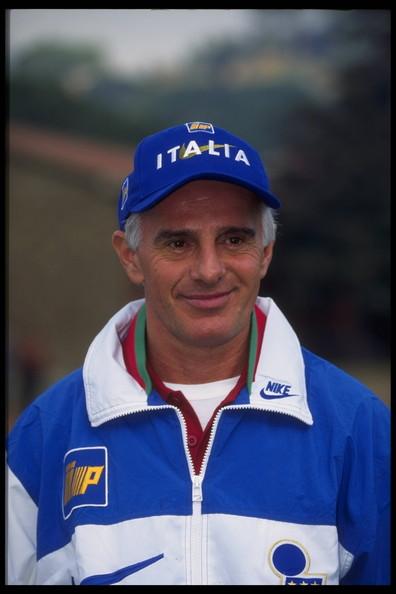Italian+Soccer+Coach+Arrigo+Sacchi+65+kmfXstR2AXtl