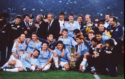 Lazio_1997-98 coppa italia