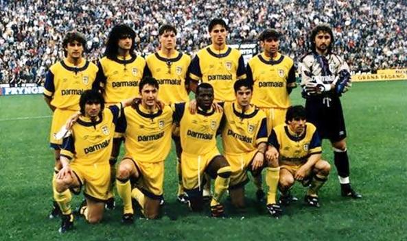 Parma_Coppa_UEFA_1994-95 (1)