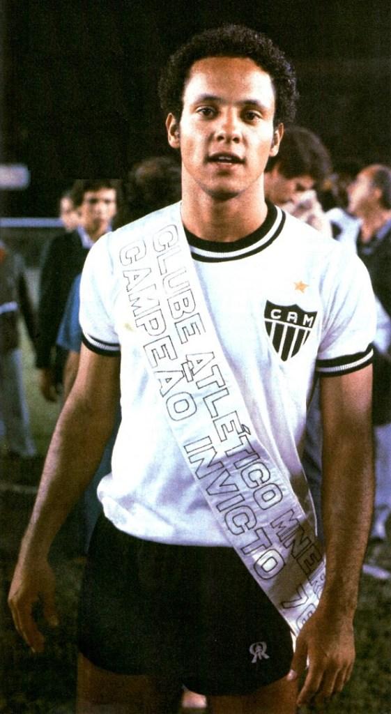 Reinaldo-faixa 1976