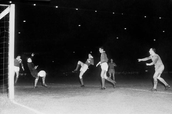 1962_European_Cup_final